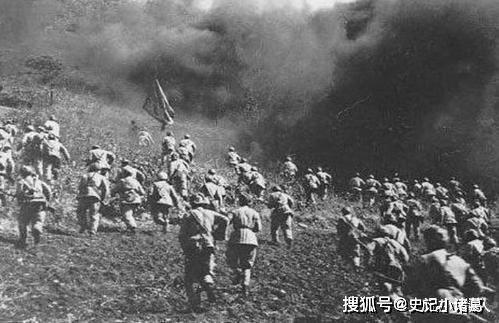 志愿军副司令员陈赓,参加抗美援朝不到一年,为何被主席急召回国