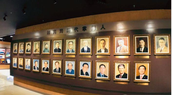 深圳招商局历史博物馆介绍及招商历史博物馆预约参观流程