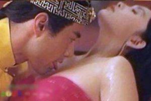 明武宗迎娶孕妇之谜 这是做接盘侠的节奏呀!