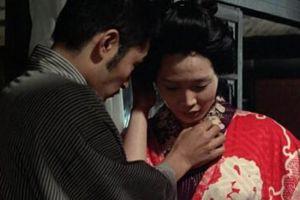 日本好看的伦理片有哪些? 2017最新伦理电影推荐
