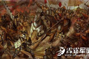 露梁海战:决定了东北亚三百年政治格局