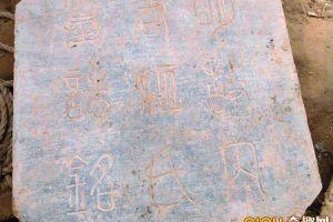 山东莘县村民挖出400年前古墓尸体保存完好犹如活人