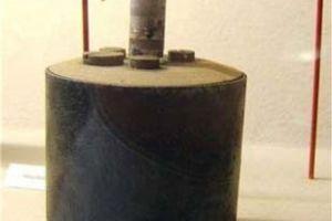 [多图]二战盟军步兵最恐惧武器--S跳雷
