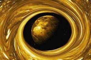探索奇异夸克物质 是否会引发世界末日呢?