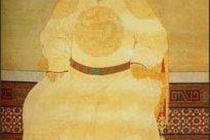 [图文]朱元璋的惊人政策:百姓可以绑贪污受贿官员上京治罪!