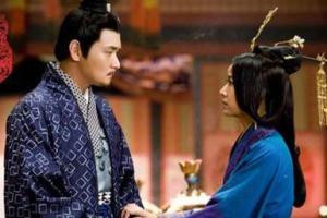 为什么说古人娶妻的标准是汉光武帝皇后