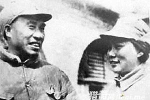 毛泽东对十大开国元帅惊人评价 眼光非常独到