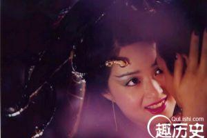 中国神话传说中神、仙、妖、魔、鬼、怪的区别