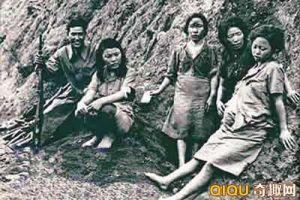 [图文]血泪控诉:朝鲜怀孕慰安妇朴永心的劫后余生