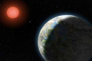 外星生命或存在 发现新生命只是时间问题