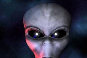 人类真的是外星人的后裔 未来会回归母星吗
