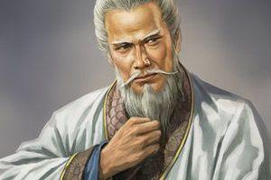 百家之宗——姜子牙 姜太公的传世作品有哪些