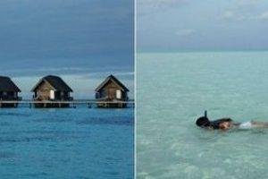 全球十大蜜月度假地 让您的蜜月之旅与众不同