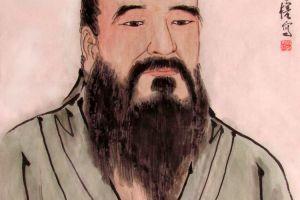 中国古代十大名医都有哪些 竟然可以起死回生