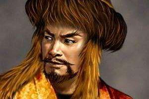 耶律德光为何成为我国历史上唯一的一个木乃伊皇帝