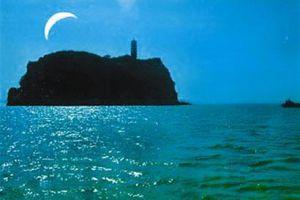 中国的百慕大 鄱阳湖老爷庙水域神秘事件 图