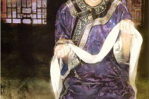 灭绝人性!中国古代妇女殉葬制度是一种古老的习俗