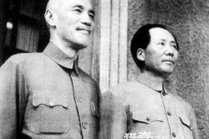 毛泽东私下追悼蒋介石真相 为何为他举行了一场个人的追悼仪式