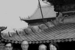 [图文]清皇室后裔同普通人一样生活