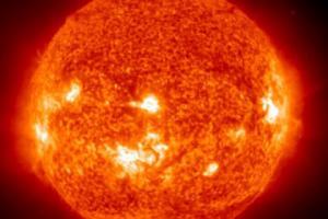 宇宙的温度之谜 宇宙会被热死?