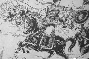 中国古代专注造反的白莲教究竟是一个怎么样的组织?