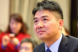 章泽天亏本几千万抛售豪宅,却被疑透露出与刘强东婚姻现状?