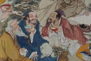 古代人们喝酒为什么先要烫一烫,里面到底有什么学问