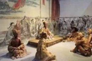 泰州学派的创始人为王艮是如何发展晚明显学的?