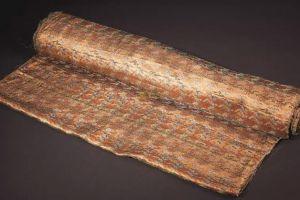 """中国古代""""丝绸""""的价格为何堪比黄金由这两个因素所决定"""