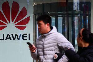 【虎嗅早报】英特尔、微软承诺继续向华为提供支持;OYO中国被曝裁员,部分团队缩减一半