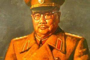 李克农最愧疚的事,特务是如何在毛泽东住处放置了炸弹