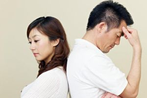 夫妻缘分已尽,明年离婚的生肖人
