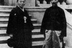 皇姑屯事件,因为张作霖做的这三件事,彻底激怒了日本人
