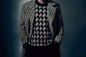 榜妹热线|朱一龙刘诗诗合作、迪丽热巴LV、关晓彤新电影、林彦俊《野生厨房》、白鹿发展