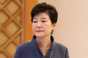 朴槿惠若在监狱里意外身亡,最大嫌疑人会是谁?