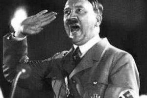 二战,德国距离胜利有多近?