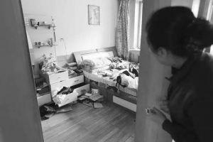奇闻丨发现丈夫藏的私房钱后,这位桂林女子的举动令人咋舌!