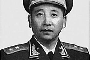 揭秘:为什么说志愿军上甘岭最后取胜的关键,是12军的参战?