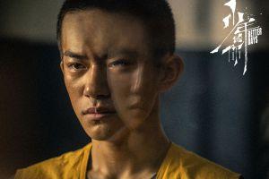 李银河评价《少年的你》:易烊千玺竟也是个演技派好演员