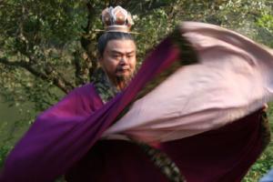 谁最有可能成镇元大仙的师父?东华帝君透露过,观音菩萨话中有话