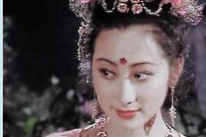 西游记:最委屈的妖怪,只和唐僧写了1首诗,就被一棒打死!
