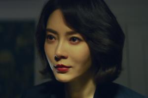 《长安道》:一流的演员,二流的故事,三流的细节!