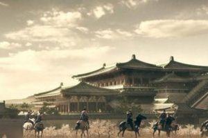 唐朝之后为何再也没有帝王愿意定都长安?