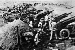 辽沈战役中,被俘虏的四个国军高级将领,最终的结局如何?