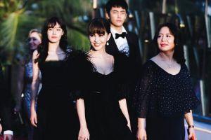昆凌新戏搭档王学圻,用实力证明不仅是周杰伦老婆,也是好演员
