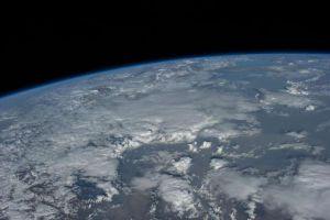 """科学家们发现了一个新的""""超级地球"""",并想知道它是否能维持生命"""