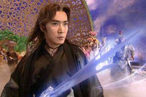 封神演义中的杨戬,究竟是不是西游记中的二郎神