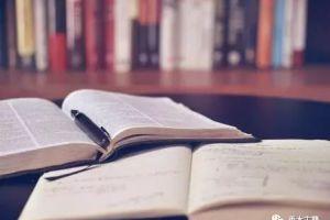 简简单单读书