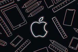 苹果允许指定员工在家搞研发,新款HomePod、iPad等产品将按计划推出