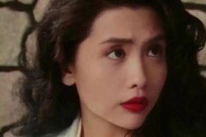 王晶用9年捧红婚外女友邱淑贞,分手多年再度维护,用情太深?